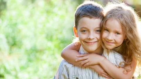 5 мультфильмов, которые учат детей настоящей дружбе