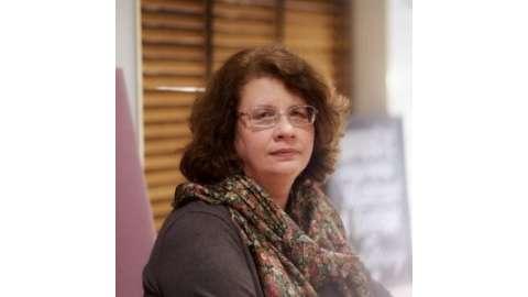 Людмила Владимировна Петрановская, психолог, автор книг по психологии