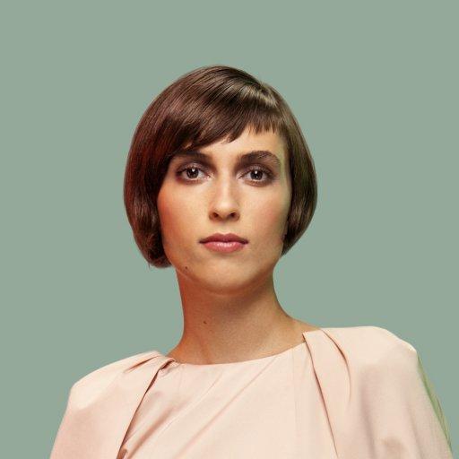 Мария Наместникова, эксперт «Лаборатории Касперского» по детской безопасности в интернете