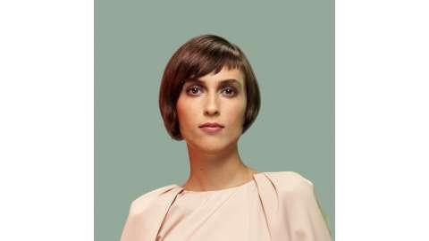 Мария Наместникова, веб-аналитик и эксперт «Лаборатории Касперского» по детской безопасности в интернете