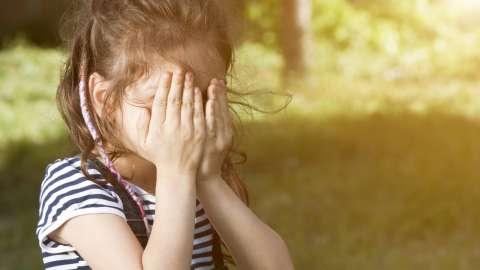 Кто виноват и что делать: почему дети ругаются матом