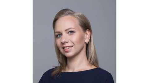Виктория Шиманская, доктор психологии, ведущий российский эксперт в области развития эмоционального интеллекта