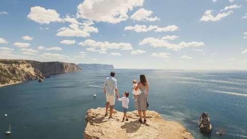 7 причин, почему путешествовать — это полезно