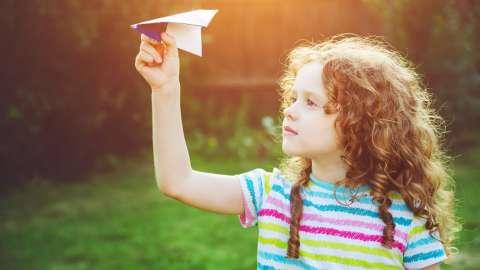 5 советов психолога родителям, чьи дети не рады первому сентября
