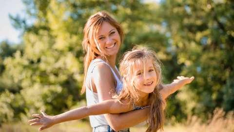 5 родительских слабостей, которые убивают будущее наших детей