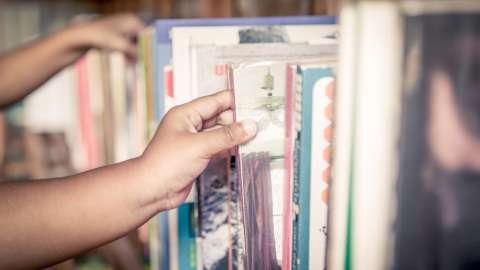 78 лучших книг для второклассника