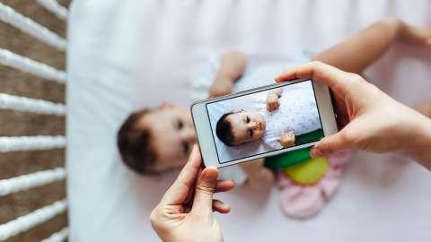 Ученые объяснили, почему мы не помним свое детство