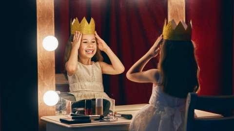 Как стать звездой: путь к славе или психологическая травма