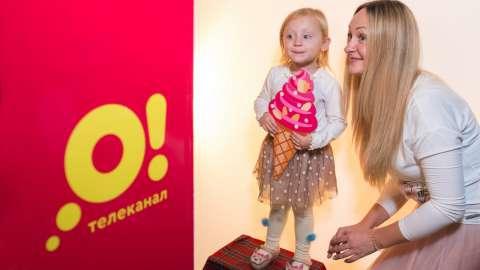 Телеканал «О!» рекомендует: книги новой детской редакции «Вилли Винки»