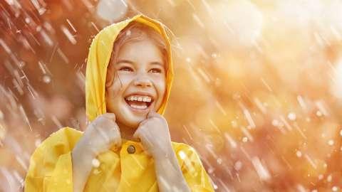 7 советов, которые помогут повысить эмоциональную устойчивость у детей