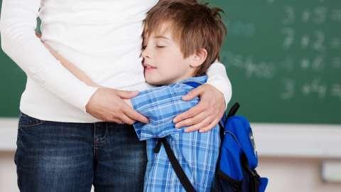 Семья и школа: кто виноват и что делать