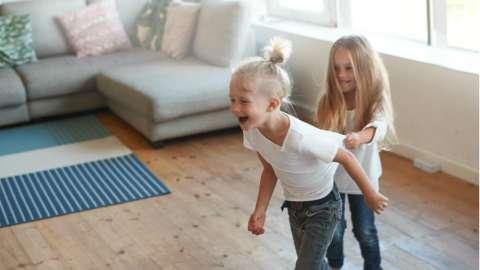 «Поколение детей с СДВГ — это наше будущее»:  4 теневых признака синдрома, о которых рассказывает нейропсихолог