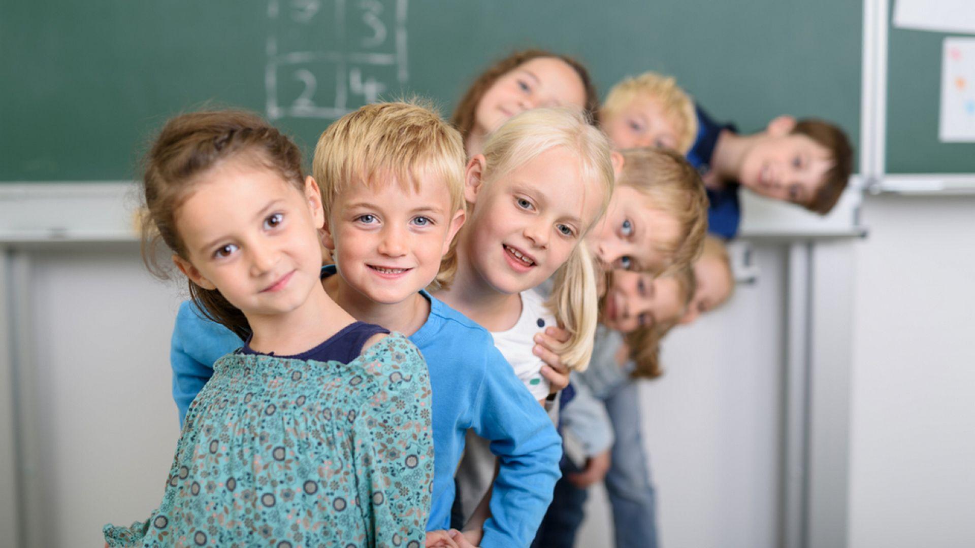 Робототехника в Минске для детей 52