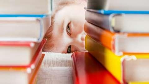 9 лучших детских книг по мнению Льва Пирогова