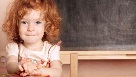 Личный опыт: моя дочь учится в Болгарии