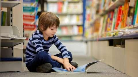 Личный опыт: мои дети учатся в Люксембурге