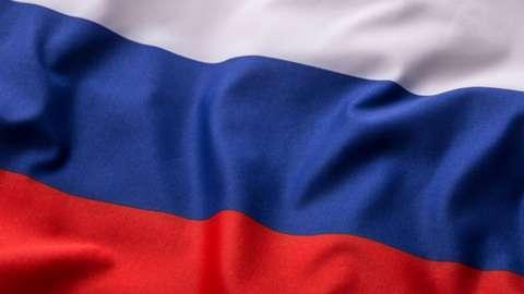 Тест: хорошо ли ты знаешь историю России?