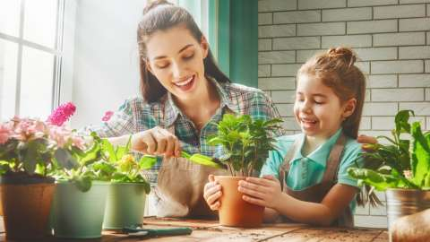 Любить нельзя наказывать: как правильно воспитывать ребенка