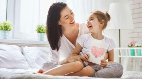 Эти 5 фраз никогда не должен слышать ваш ребенок