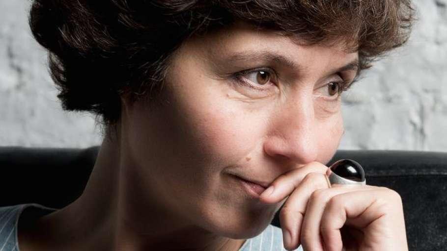 Вита Малыгина, психодраматерапевт, психолог-консультант для взрослых и детей