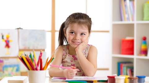 Телеканал «О!»запускает творческий конкурс, посвященный Дню матери