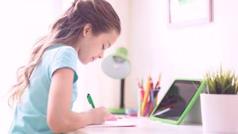 9 советов для родителей от преподавателя французского языка