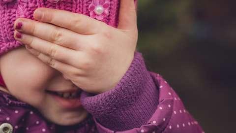 10 причин детского воровства