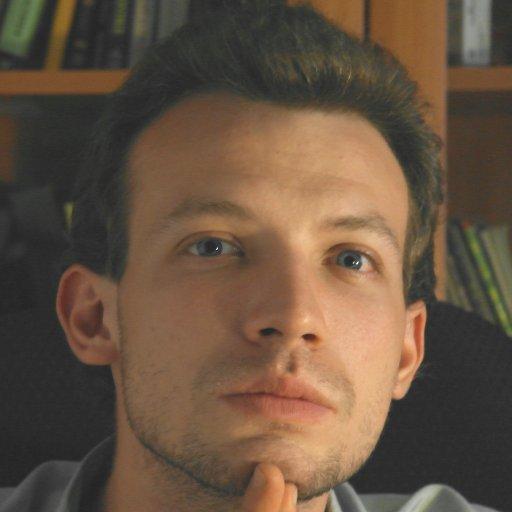 Павел Тарунтаев, детский психолог сети частных детских садов «Интересный детский сад»