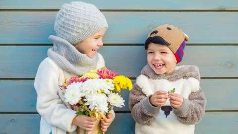 Эти 5 игр сделают вашего ребенка добрее и заботливее