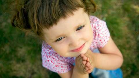 Маленький кукловод: что делать, если ваш ребенок — манипулятор
