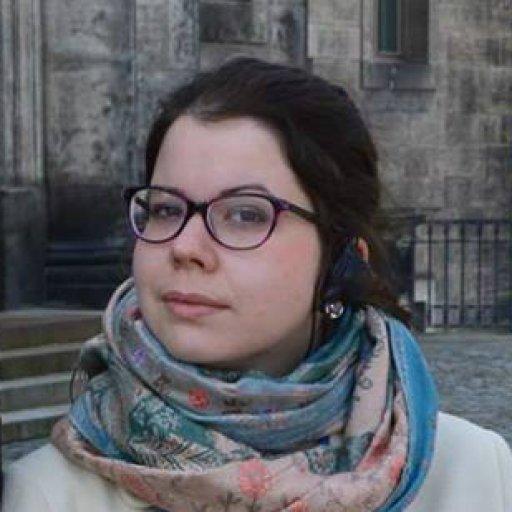 Екатерина Кузнецова, студент тьюторской магистратуры, тьютор краткосрочной программы наставничества (совместный проект Межрегиональной тьюторской ассоциации и Агентства стратегических инициатив), тьютор «Школы на Хавской»