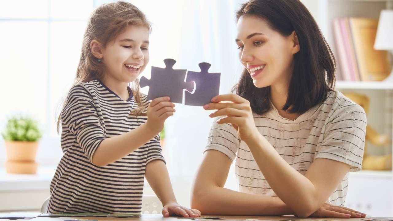 Картинки по запросу детская тревожность