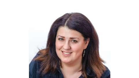 Наталия Калиниченко, детский психолог (центр детского досуга «Умники club», Ярославль), сказкотерапевт, член Европейской Конфедерации Психоаналитической Психотерапии