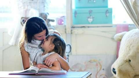 Зачем читать детям русские сказки?
