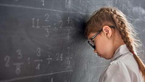 Буллинг растет там, где его «кормят»: 7 способов справиться с травлей в школе
