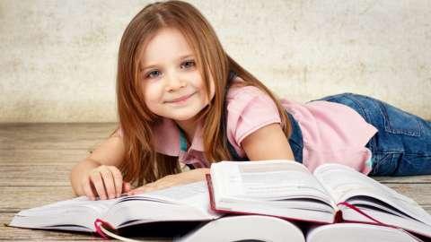 Личный опыт: мой ребенок – дислектик