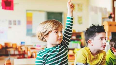 6 игр на внимание для дошкольников