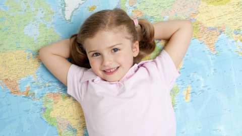 Распорядок дня первоклассника: что нужно знать каждому родителю?