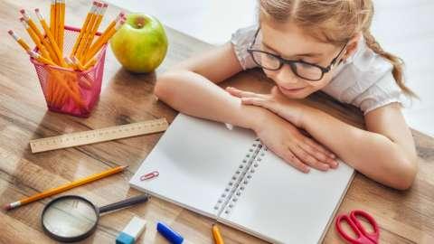 5 способов лишить ребенка мотивации к учебе
