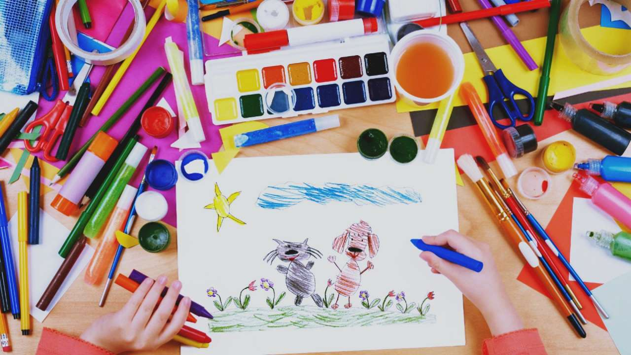 Картинки по запросу рисование