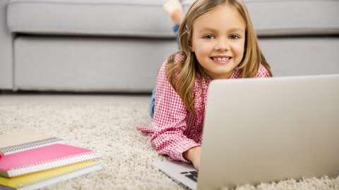 4 совета, которые помогут сделать онлайн-обучение максимально эффективным