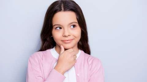 Научите ребенка сомневаться: почему так важно тренировать критическое мышление