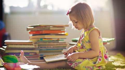 7 мнений психологов о домашнем обучении