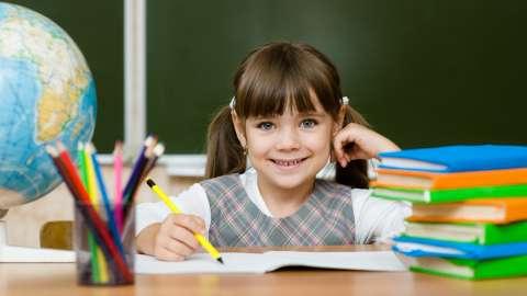 4 фактора, которые влияют на успешность ребенка в школе