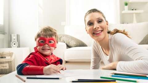 15 важнейших вопросов о няне, на которые должна знать ответ каждая мама