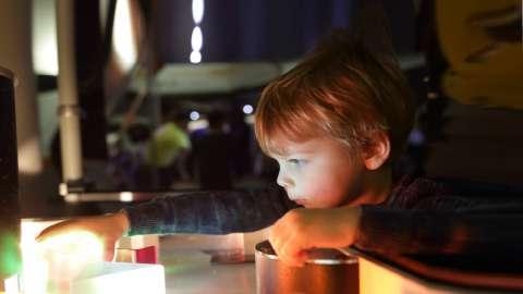 11 классных детских музеев России