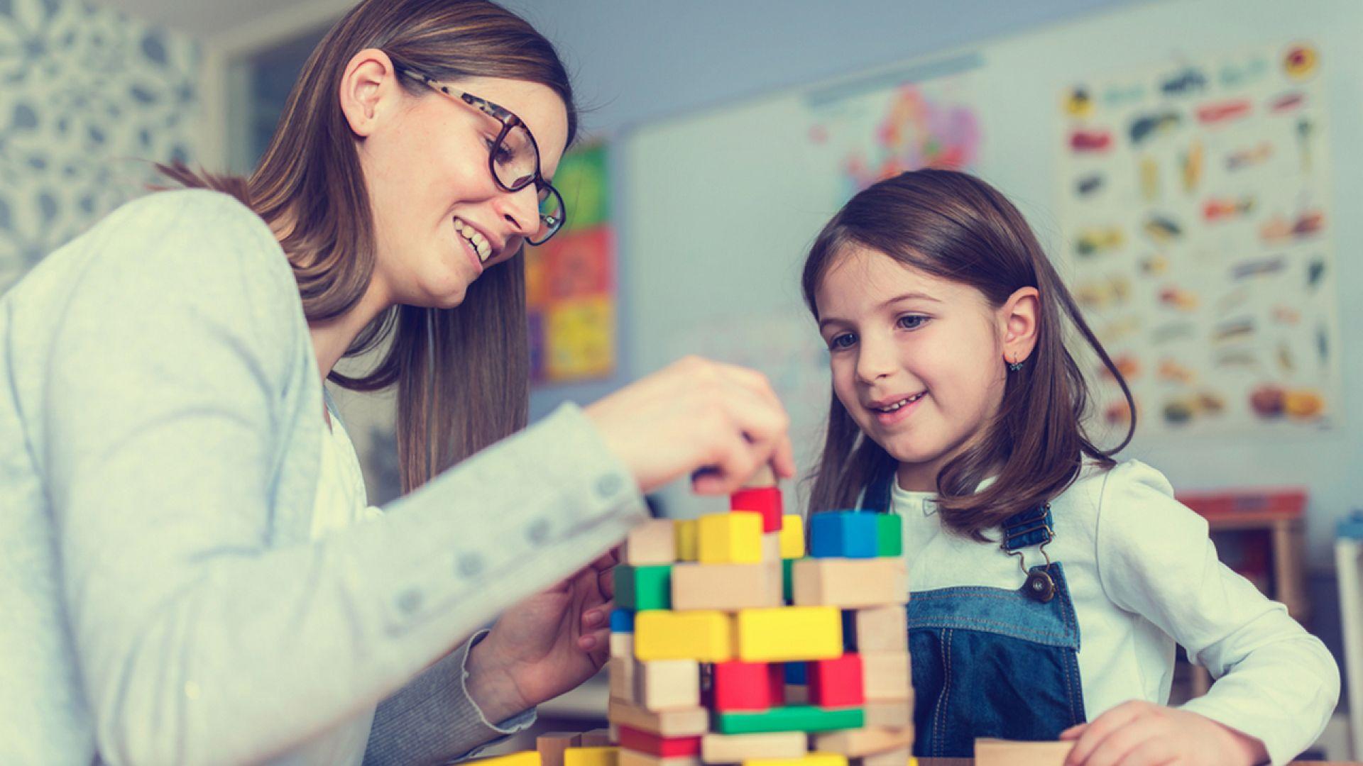 15 важнейших вопросов о няне, на которые должна знать ответ каждая мама -  Телеканал О! a52b4d579da