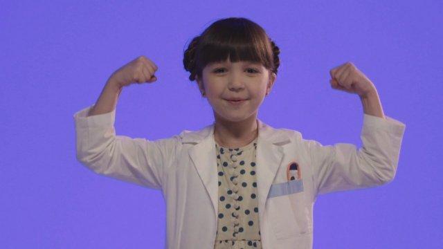 День здоровья на телеканале «О!»
