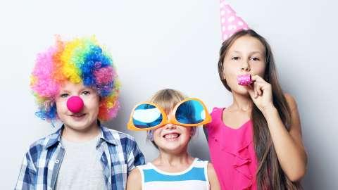 10 интересных фактов о цирке