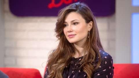 Ольга Ушакова: «Все перемены к лучшему!»